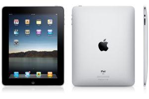 ¿Qué nos tendrá preparado Apple para el nuevo iPad 2?